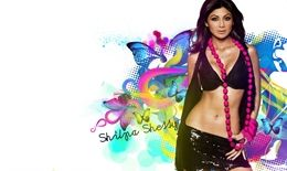 Shilpa Shetty hot and Sexy Photos