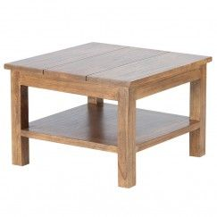 Texas Side Table | | IDD1049