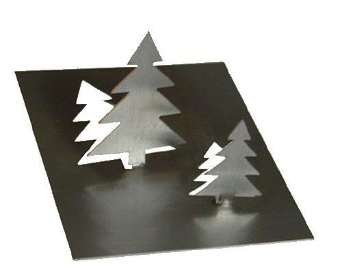 66 besten christmas weihnachten bilder auf pinterest weihnachten tannenbaum und beleuchtung. Black Bedroom Furniture Sets. Home Design Ideas
