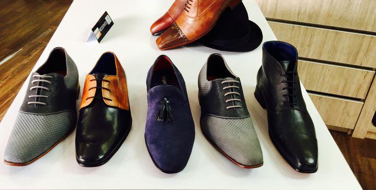#zapatos #traje de Novio #hecho a mano #Cita Exclusiva  #sergiopizarrostore