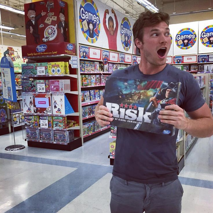 Best Grown Up Toys : Best images about derek theler on pinterest lazy