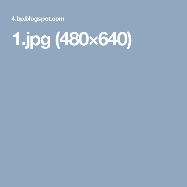1.jpg (480×640)