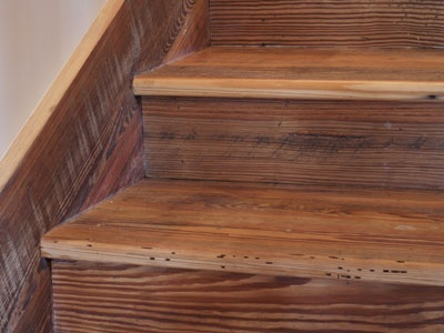 Best 17 Best Images About Stairs On Pinterest Carpets Dean O 400 x 300