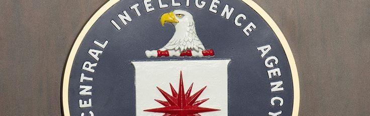 CIA: In deze landen werd in het diepste geheim gewerkt aan vliegende schotels - http://www.ninefornews.nl/cia-diepste-geheim-vliegende-schotels/