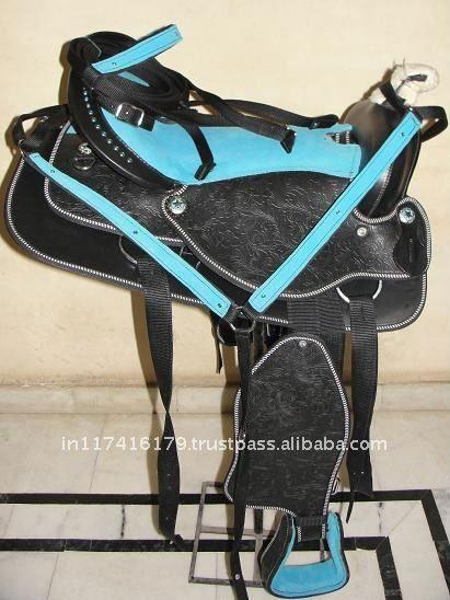 #western horse saddle, #western show saddles, #horse endurance saddle