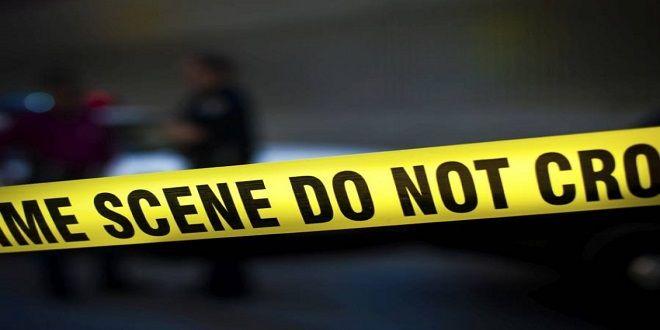 Teksas: Aksident i rëndë rrugor u mori jetën 13 personave