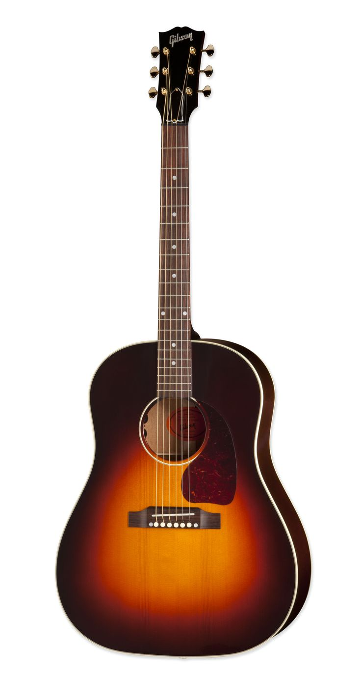 Enter the January/February 2013 Lyric Contest for your chance to win the J-45 PureVoice Limited Edition Gibson Acoustic Guitar!