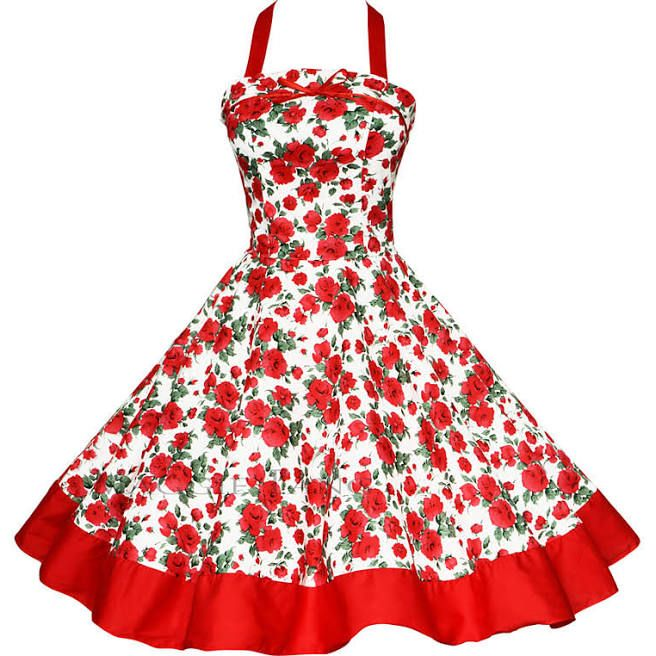 50's dresses for sale