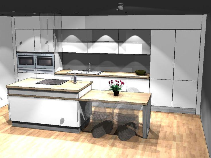 | Machálek Interiér Zlín - kuchyně, vestavěné skříně, dětské pokoje