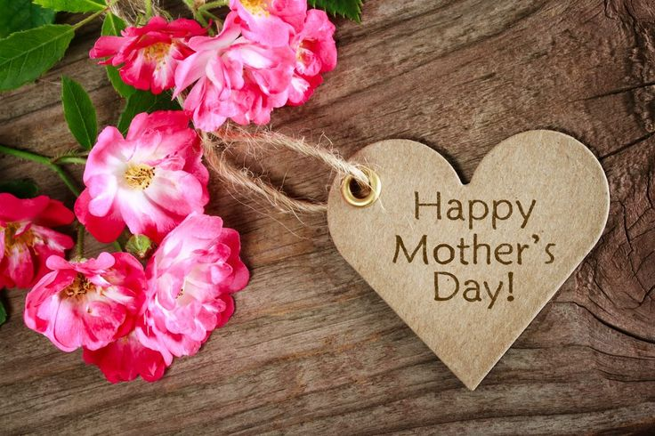 What will you be doing for Mother's Day this year? If you are still thinking of how to show your Mum how much you care have a read of our blog for some inspiration - https://carabellagifts.com/just-for-mum-a-mothers-day-gift…/
