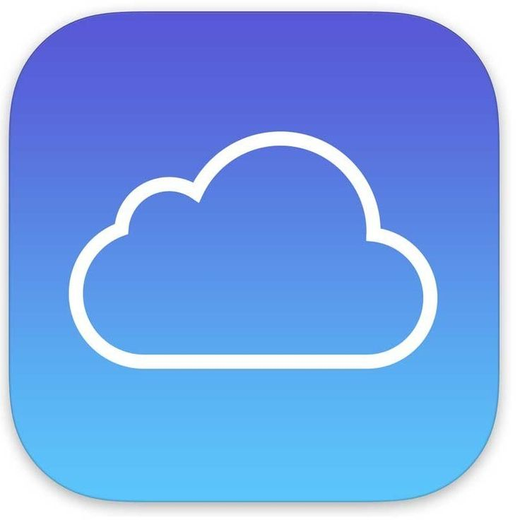 icloud instructions for iphone