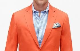 mens garden party outfits - Google Search