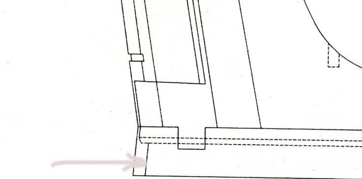 poupe010.jpg 800×396 пикс