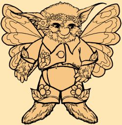midummer nights dream coloring pages - photo#28
