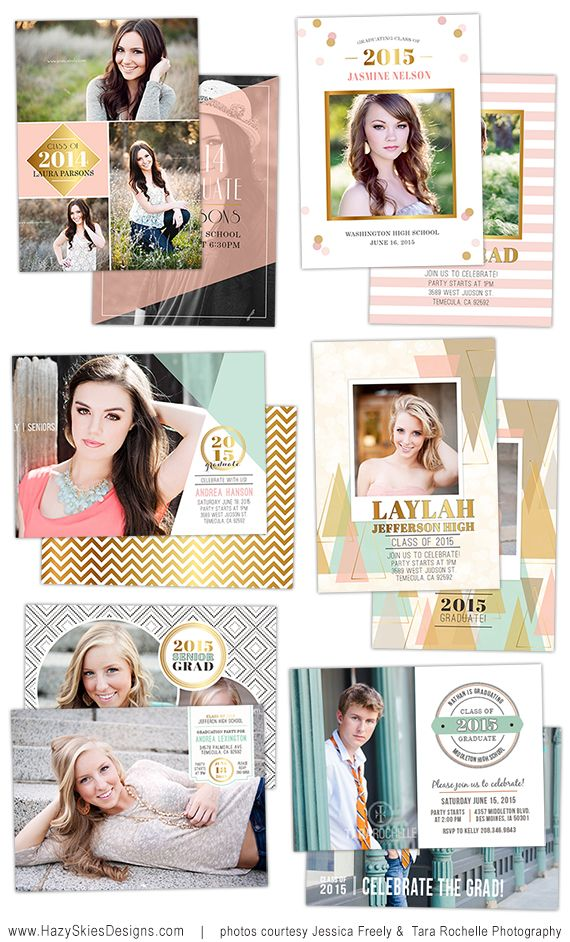 73 best images about senior marketing templates for Free senior templates for photoshop
