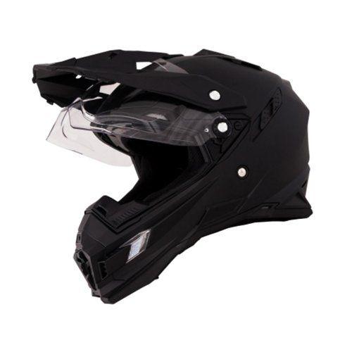 http://motorradhelmkaufen.de/motorcross-helm-mit-visier/ Motorcross Helm mit Visier