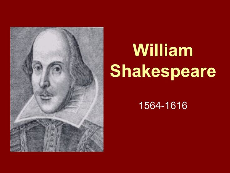 Shakespeare's life, theatre, and Elizabethan Age.
