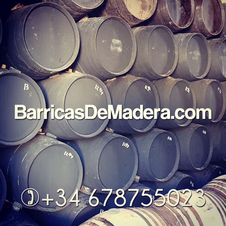 New batch of #oloroso and PX barrels available perfect for aging spirits. If interested, get in touch. We ship worldwide. | Nuevo lote de barricas de oloroso y PX disponible. Perfecto para bebidas espirituosas. Enviamos a todo el mundo.  #lovethisjob #px #amontillado #pedroximenez #sherry #singlemalt #scotchwhisky #sherryfinish #masterdistiller #distillery #sherrycask #whisky #whiskey #bourbon #sherrycasks #distillery #bourbon #spirits #sınglemalt #scotch #blendedwhisky #cooperage