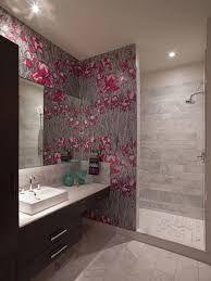 banyo fayansı üzerine duvar kağıdı ile ilgili görsel sonucu