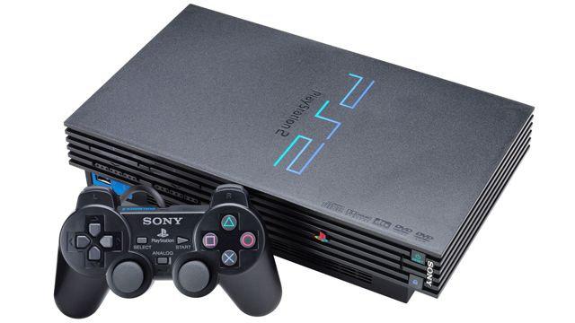 Now that next gen consoles are in and current gen consoles are heading for e-cycle centers this holiday season, it's time to take a moment to reminisce about the good old days of gaming. Atari is a classic, and the Xbox 360 is swell, but there is one console that can be crowned king