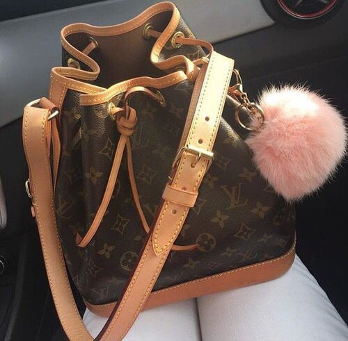 2016 Fashion #Louis #Vuitton #Bags Outlet, Where To Buy Women Fashion Purses?… Women's Accessories - http://amzn.to/2hWwWYY
