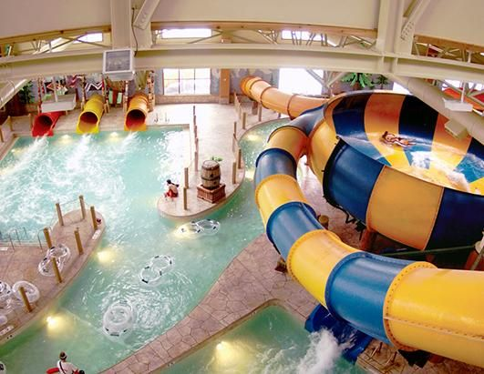 138 Best Great Wolf Lodge 3 Images On Pinterest Great Wolf Lodge Water Parks And Activities