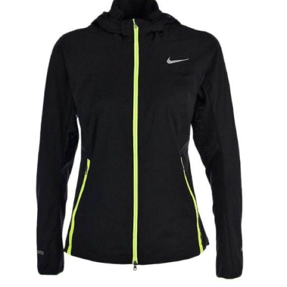 Patagonia Ultralight Down Jacket Women S