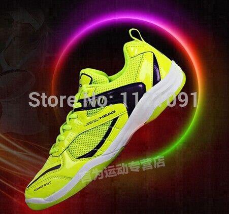 Дешевое 2014, 100% оригинальные глава бадминтон обувь, теннисные туфли, бесплатная доставка ( 1661 + ), Купить Качество Теннисные туфли непосредственно из китайских фирмах-поставщиках:        2014 , 100 % натуральная ГОЛОВА бадминтон обувь , обувь для тенниса , бесплатная доставка ( 1661+ )     US $ 44.1