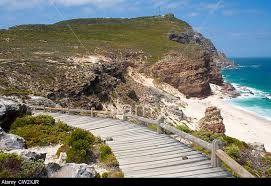 Image result for Dias beach
