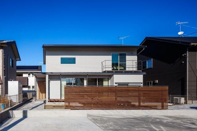 ota_house_002
