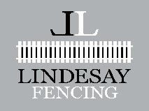 Lindesay fencing also offer retaining walls from 150mm - 1500mm and included in pricing in Auckland Lindesay fencing can also provide house piling services from scraping site - drilling holes - bracing and concreting posts in Retaining Wlls In Auckland.