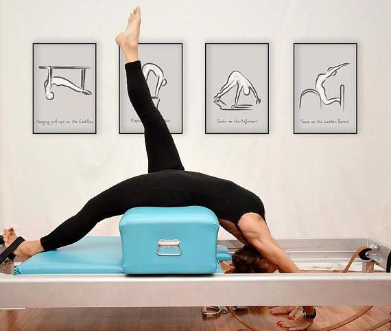 Pilates Mat Exercise Poster: Best 25+ Pilates Quotes Ideas On Pinterest