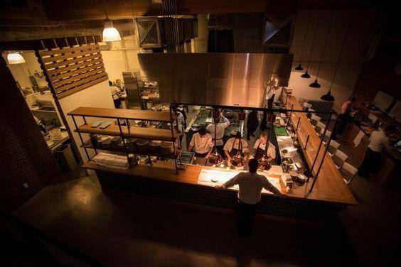 10 Restaurants to Try in Halifax: Dining in Nova Scotia