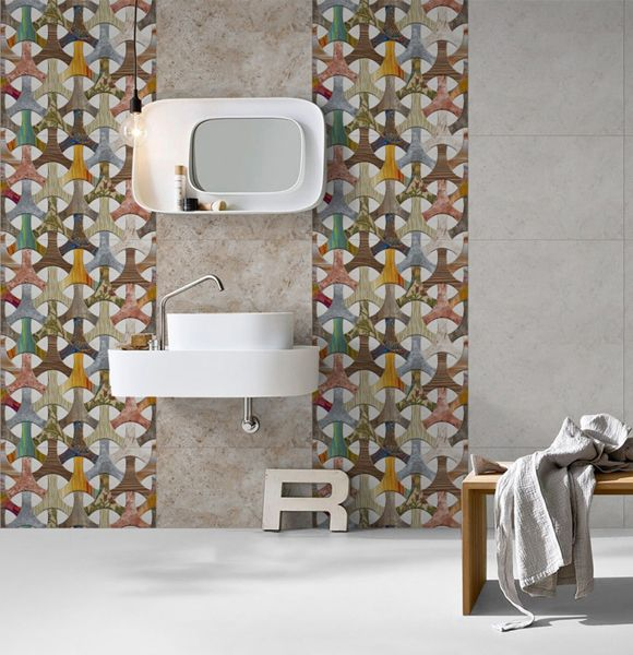Letina Tile Is One Of The Leading Manufacturer And Exporters Company Across Globe We Provide Premium Quality Ceramic Wall Tiles Bathroom Wall Tile Wall Tiles