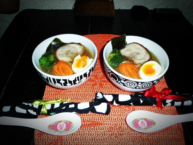 En @DaiSho_sushi tenemos el mejor #ramen de cali ahora escoje tu proteina: Cerdo, Pollo, Res... Hoy #LOCOSDERAMEN  #ramen  #sushi #sushifan #locosderamen