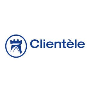 Clientele Life Insurance has been offering insurance products for over 20 years. They offer affordable and reliable comprehensive insurance services to the South African public.