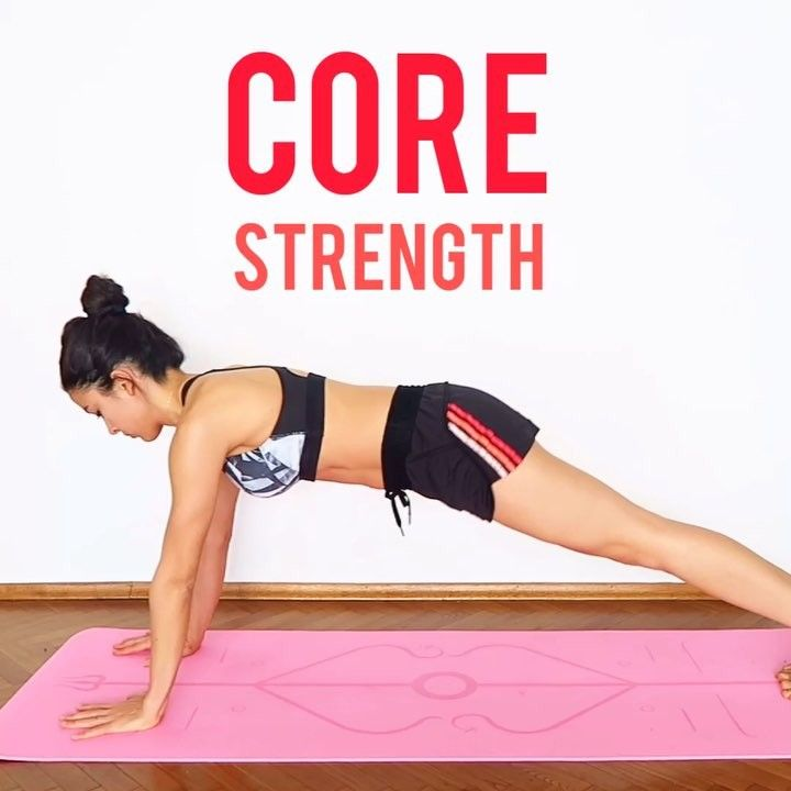 31+ Weak core and digestion inspirations