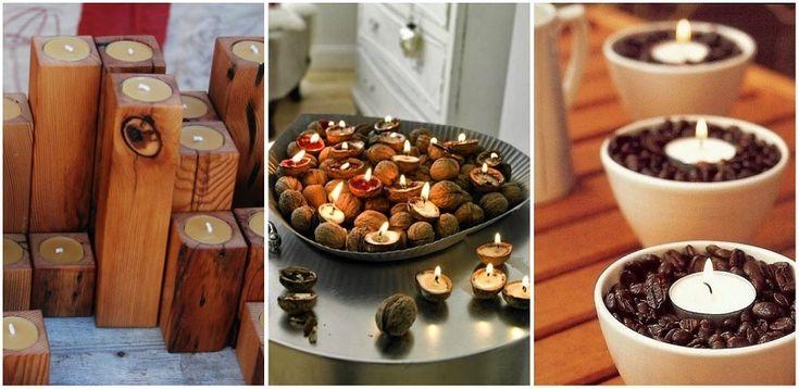 31 de idei pentru lumanari parfumate in diferite suporturi Daca vreti sa aveti casa plina de lumanari parfumate in suporturi speciale, va prezentam acest articol cu 31 de idei frumoase. http://ideipentrucasa.ro/31-de-idei-pentru-lumanari-parfumate-in-diferite-suporturi/ Check more at http://ideipentrucasa.ro/31-de-idei-pentru-lumanari-parfumate-in-diferite-suporturi/