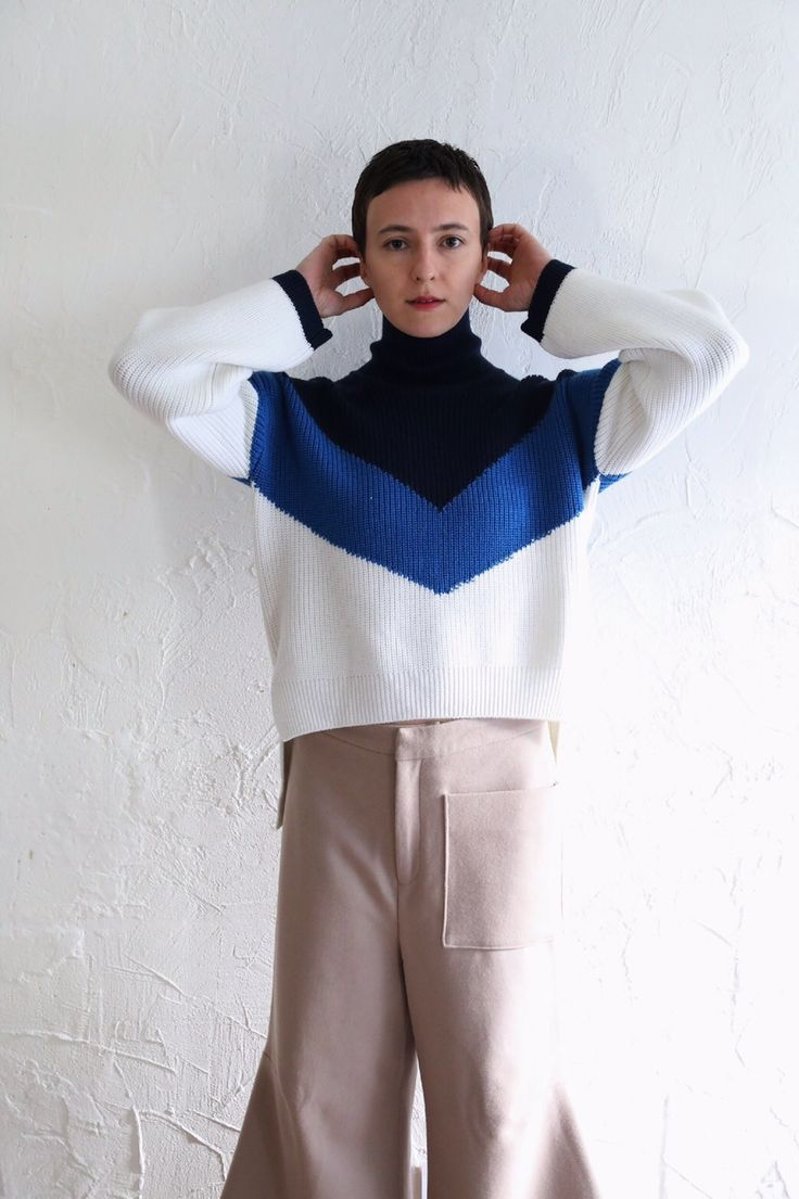 THE FACTORY_2017/aw   GALLERY   L'ATELIER MAISON CAMPAGNE