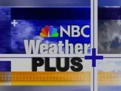 NBC Weather Plus Intro, 2005