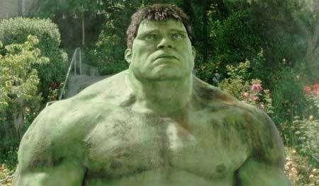 Hulk Movie 2003 | Hulk (2003) vs Hulk (2008)