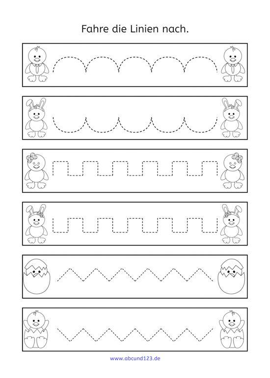 56 best Vorschule images on Pinterest | Montessori, Kindergarten and ...