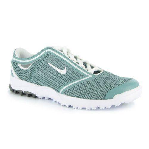 Nike Women's Air Summer Lite Iii Golf Shoe, http://www.amazon