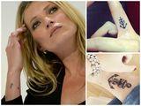 Moda: I #tatuaggi con ancora più belli (link: http://ift.tt/2aclVQW )