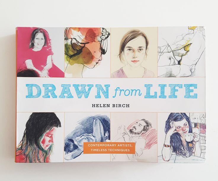 drawn-from-life-book-cover-helen-birch