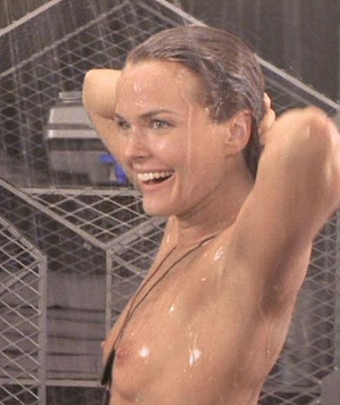 dina-meyer-nude-naked-sex