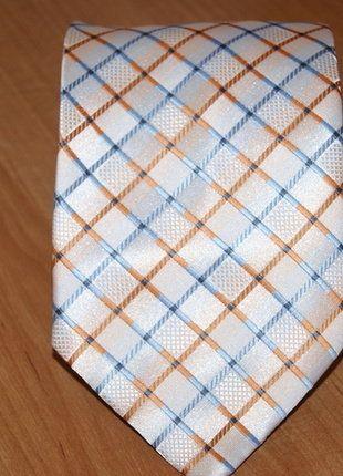 Kup mój przedmiot na #vintedpl http://www.vinted.pl/odziez-meska/krawaty/16896017-krawat-kolory-wiosny-tkanina-micro-hand-made