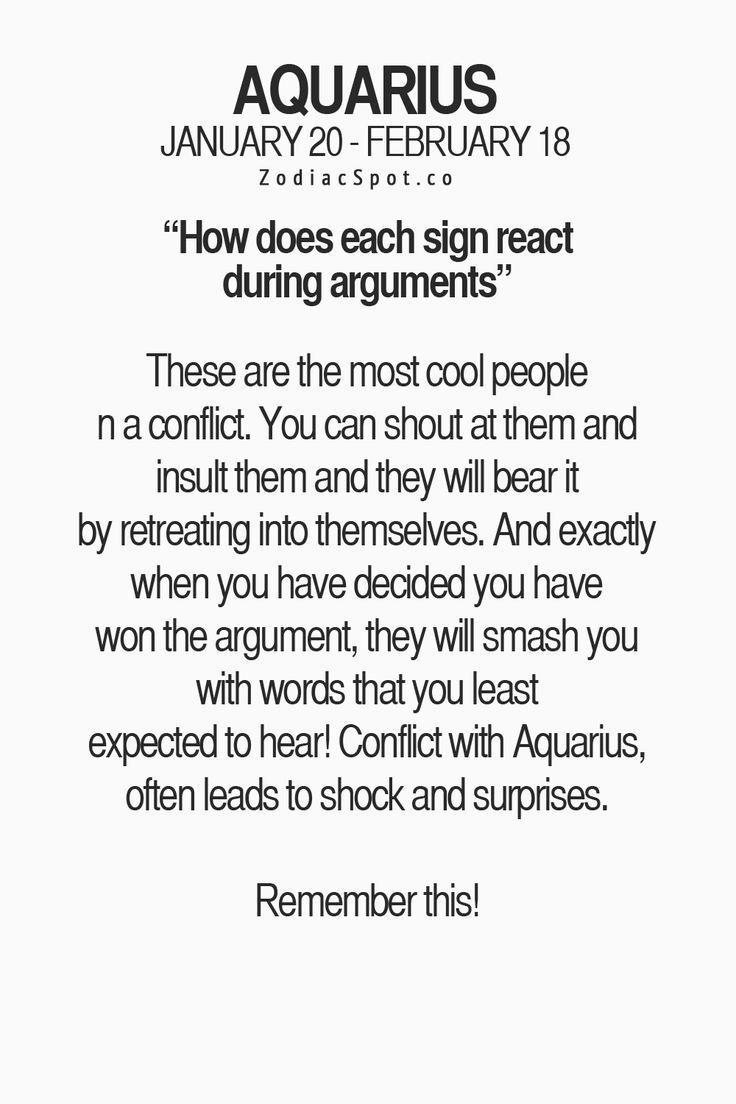 zodiacspot:  Everything Zodiac here
