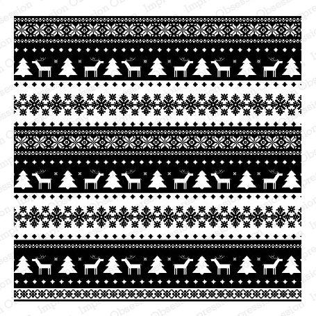 Nordic Christmas - CC137:
