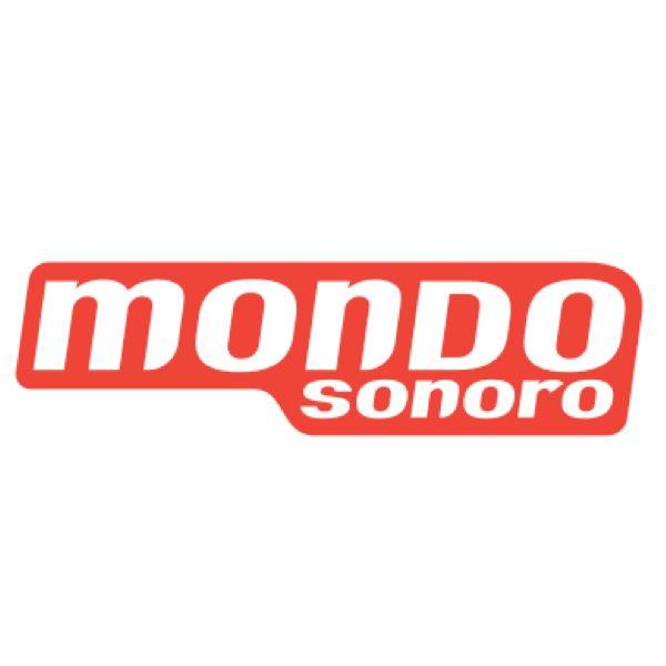 Visita MondoSonoro y conoce todas las noticias sobre música independiente.